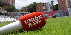 Es oficial: El Rayo Vallecano se queda sin  la radio del club