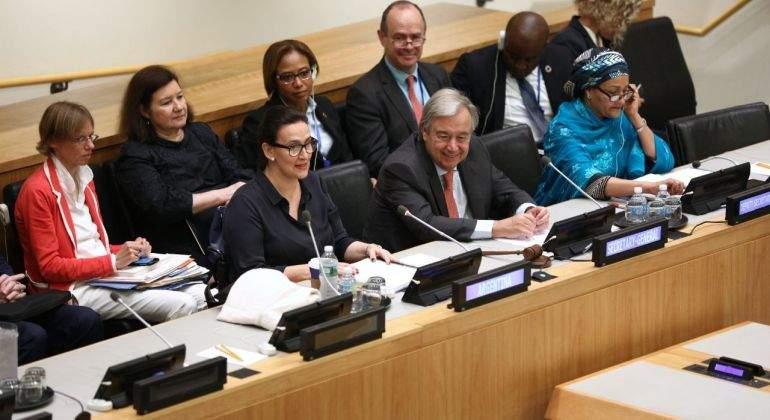 Gabriela-Michetti-en-la-ONU.jpg