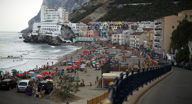 catalan-bay-gibraltar.jpg