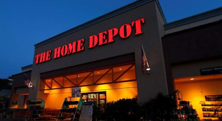 home-depot-reuters.jpg