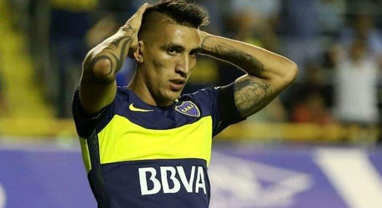 Ricardo-Centurion-Reuters.jpg