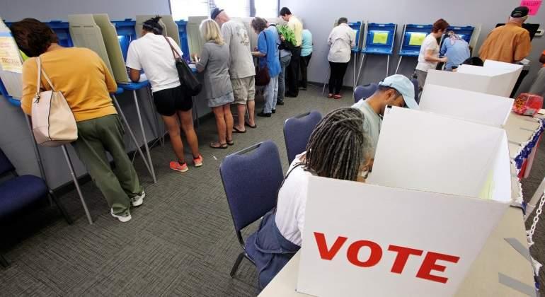 urnas-elecciones-estados-unidos-reuters-770x420.jpg