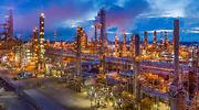 marathon-petroleum-refineria-galveston-EEUU-770x420.png