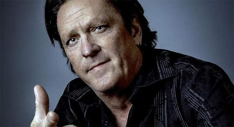 Michael-Madsen-the-independent.jpg