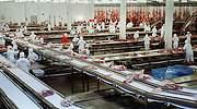 carne-planta-jbs-brasil.jpg