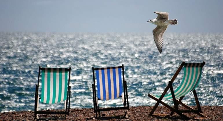 verano-tiempo-playa-gaviota-770x420-pixabay.jpg