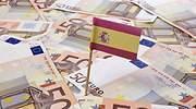 bandera-espana-euros-dreamstime.jpg