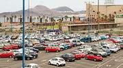 Covid 19: ¿Qué reservas hay de agua potable en Canarias?
