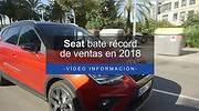 seat-bate