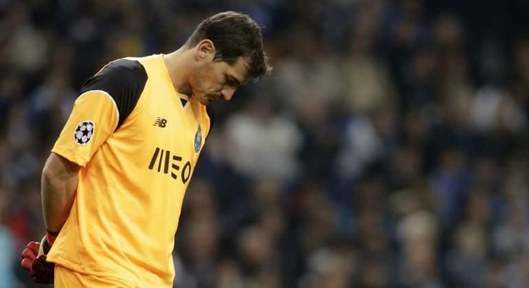Casillas-cabizbajo-2017-Champions-Reuters.jpg