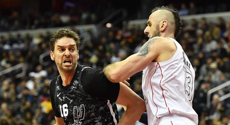 Pau-Gasol-Washington-Wizards-2018-USA-Today.jpg
