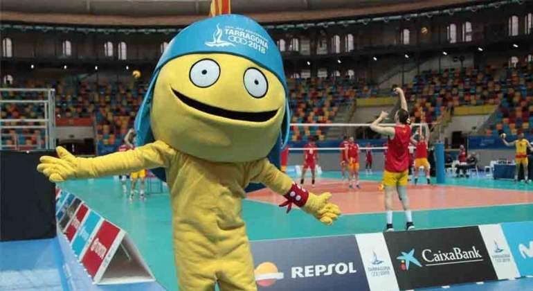 juegos-mediterraneo-mascota-efe.jpg