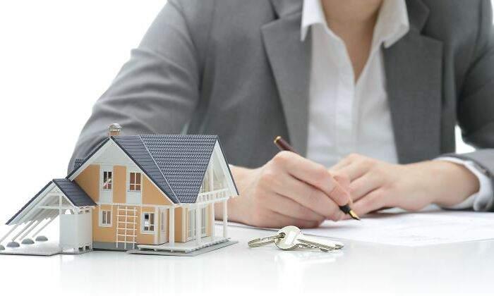 Resultado de imagen de La banca española podría estar obligada a devolver el IRPH de las hipotecas a los usuarios