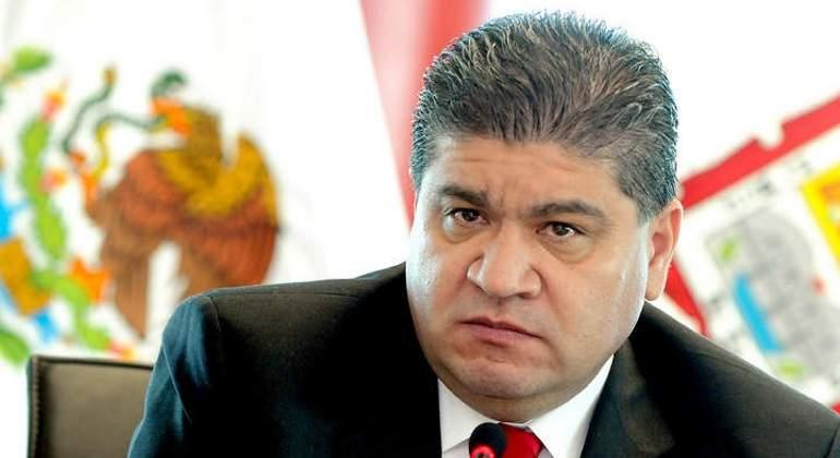 Defiende triunfo PRI en Coahuila