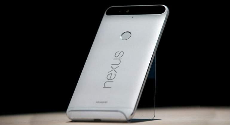 nexus-6p.jpg