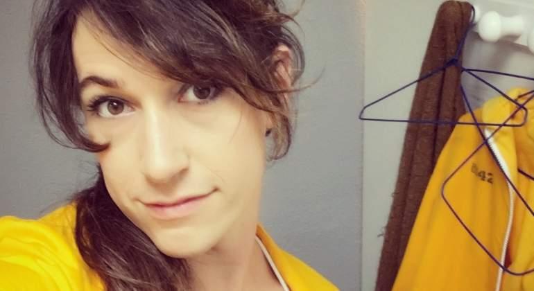 transexuales en zamora
