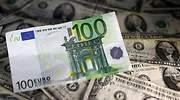 euro-dolar-billetes.jpg
