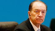 presidente-del-bm.foto-reuters.png