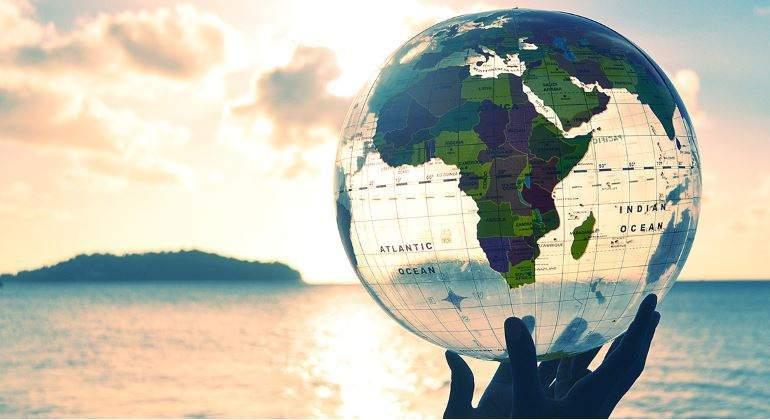 africa-mundo-globo-770-istock.jpg
