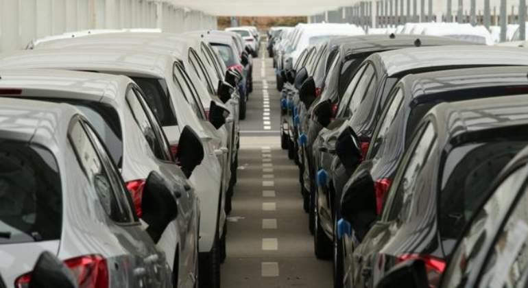 coches-matriculacion-reuters.jpg