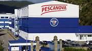 nueva-pescanova-fachada-770c420.jpg