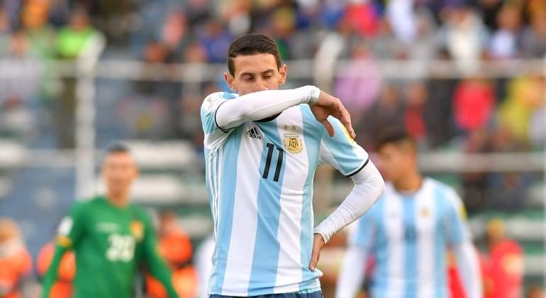DiMaria-lamento-Argentina-Bolivia-2017-efe.jpg