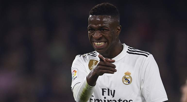 vinicius-2019-betis-getty.jpg