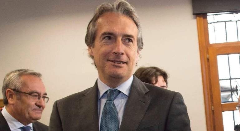 Fomento ejecutar garant as por 250 millones de las for Serna v portales