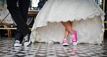 El matrimonio puede ayudar a sobrevivir a un ataque al corazón