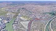 Panattoni-Park-Sevilla-Port-1.jpg