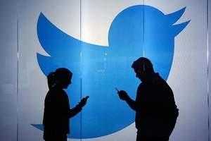 Twitter se desploma en bolsa