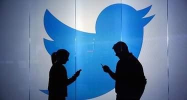 Twitter se desploma en bolsa tras defraudar en ingresos en el segundo trimestre