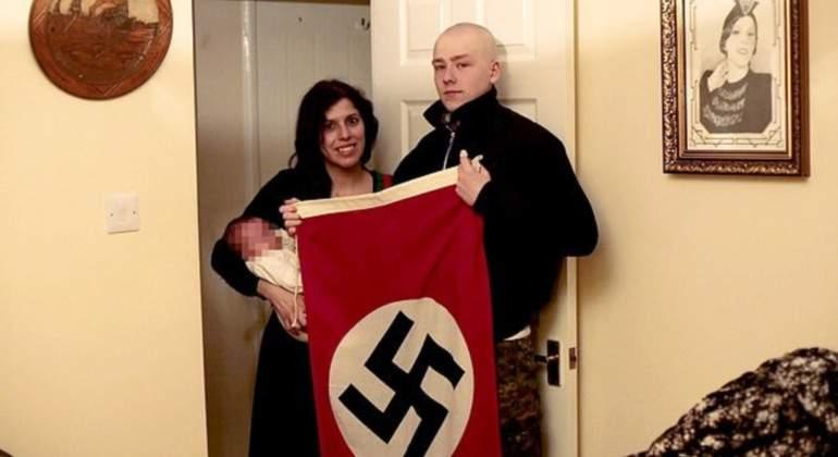 neonazis-reuni-unido-condena-hijo-adolf-gitler.jpg