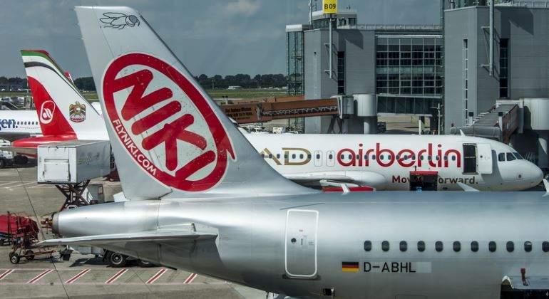 niki-aerolinea-airb-berlin-770-dreamstime.jpg