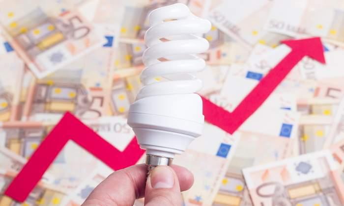 Estas son las compañías que más han subido sus tarifas de la luz tras el nuevo cambio por tramos