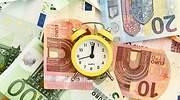 dinero-euro-tiempo-reloj-dreams.jpg