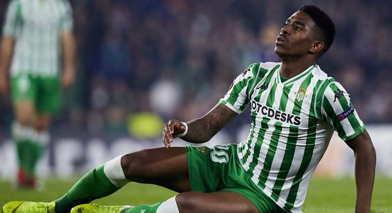 junior-firpo-betis-getty.jpg