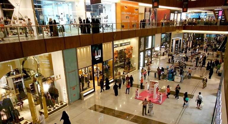 mall-centro-comercial.jpg