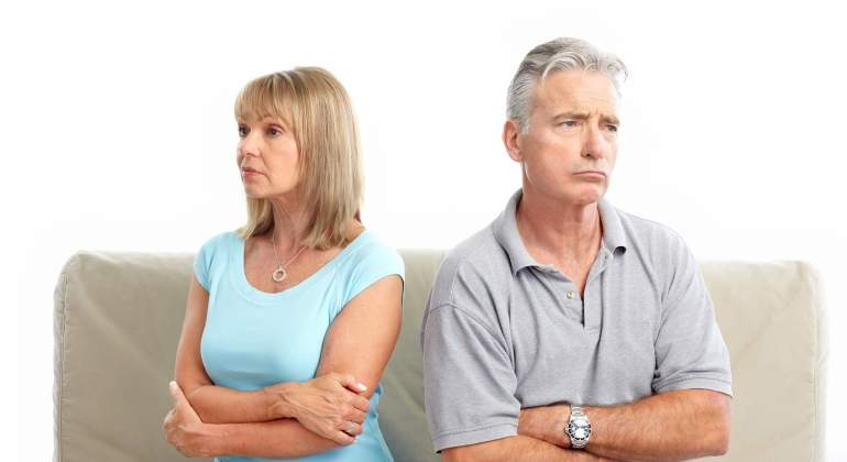 pareja-divorcio-dreamstime.jpg