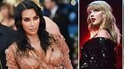 kim-kardashian-taylor-swift-770.jpg