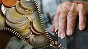 ¿Choque de generaciones? Los jubilados secuestrarán las pensiones y podrían partir a la sociedad en dos