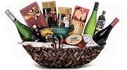 El Supremo confirma el derecho a la cesta de Navidad en una empresa que lo suprimió en 2013 para reducir costes