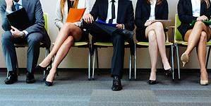 Diez cualidades que necesita el líder de recursos humanos en el entorno digital