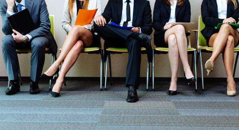 entrevista-trabajo-piernas-770.jpg