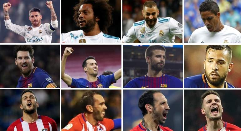 montaje-capitanes-madrid-barcelona-atletico.jpg
