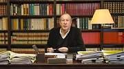 Alfonso Basagoiti: BBVA ha querido seguir siendo la primera entidad por encima de todo