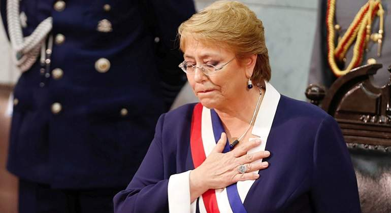 Bachelet-reuters.jpg