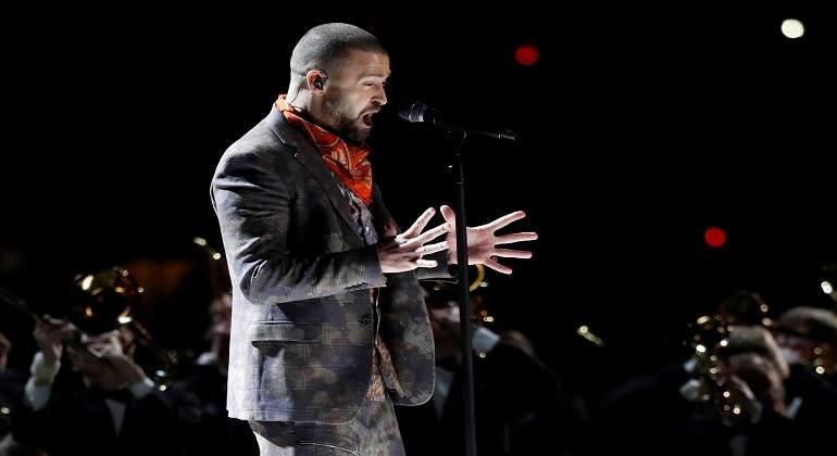 Timberlake-reuters.jpg