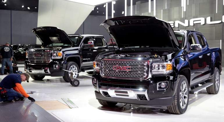 GM-pick-up-Reuters.JPG