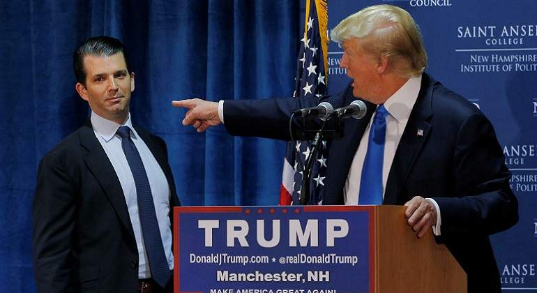 Trump-junior-reuters.jpg